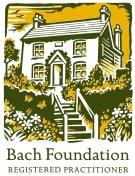 Bach Foundation Registered Practitioner